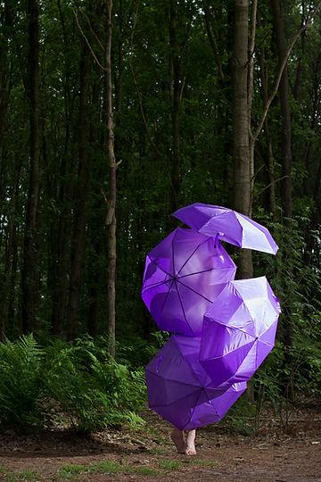 umbrella ella ella e e e.jpg