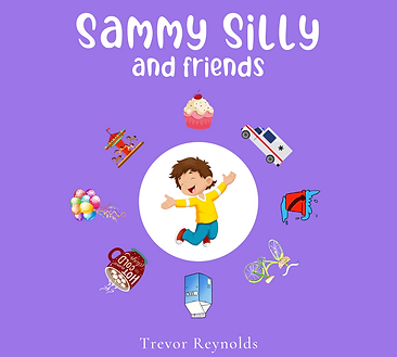 Sammy Silly Cover (3).png