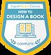 Book-Design-Badge.png