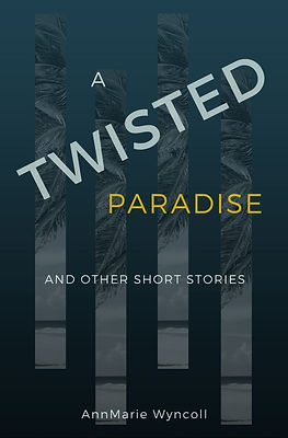 Twisted Paradise Front Cover.jpg