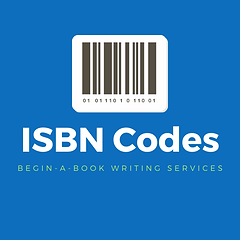 ISBN Codes.png