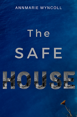 The Safe House 3.png