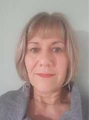 Sandra Bosley