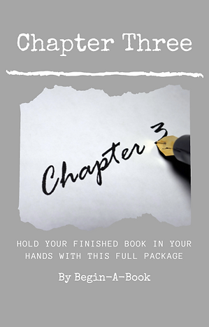 Chapter One Package Image (4).png