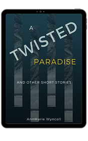 Twisted Paradise eBook Image.png