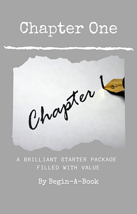 Chapter One Package Image (1).png