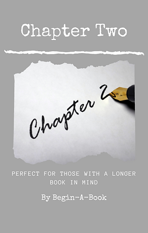 Chapter One Package Image (2).png