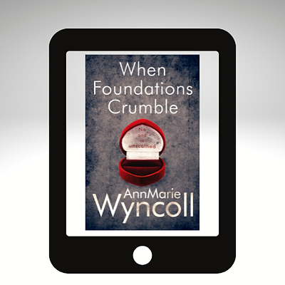 When Foundations Crumble - eBook