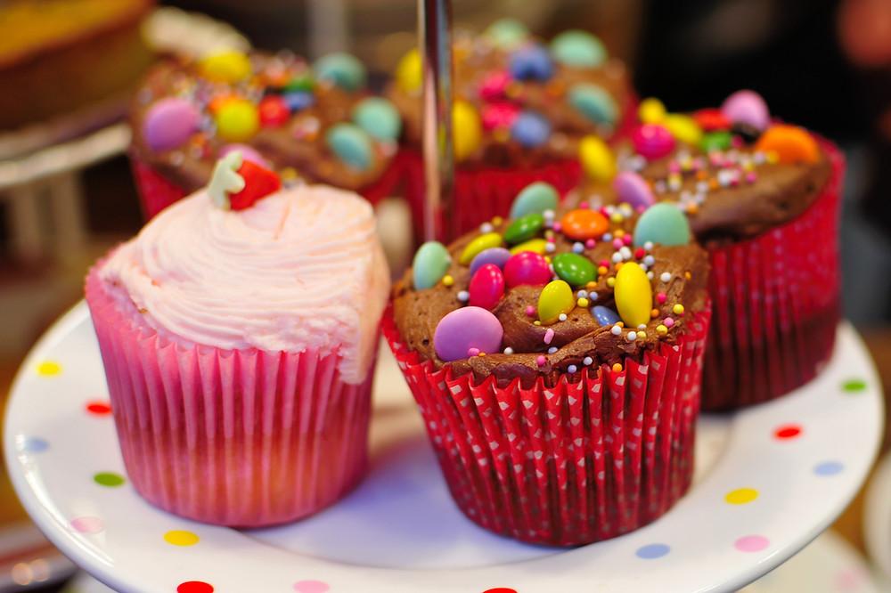 5 Tips para Dejar el Azúcar y Bajar Peso - Plan Detox de Azúcar - El azúcar te have tener más hambre y es adictivo