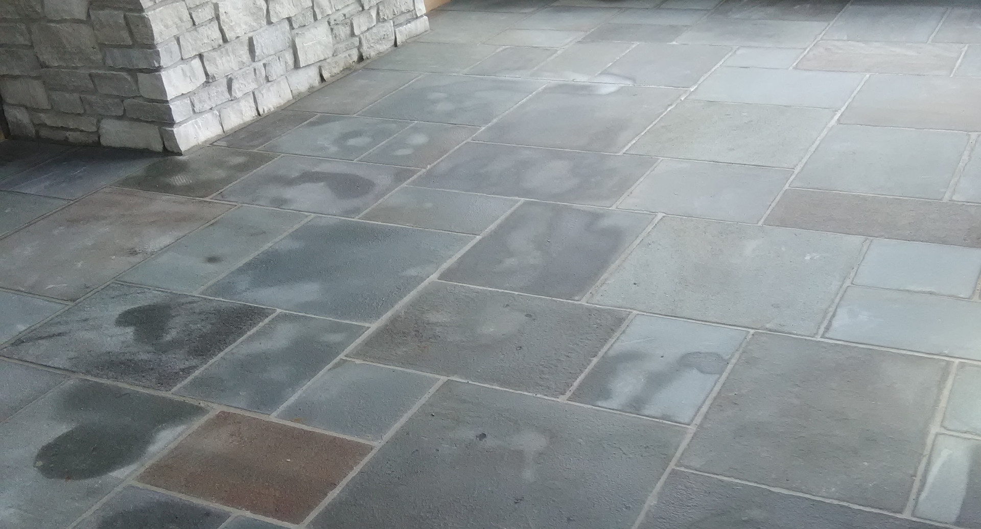 Bluestone Paving_Reduced.jpg