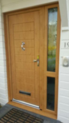 Irish Oak comp (2).jpg