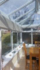 Chingford Con 5.jpg