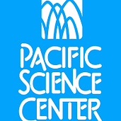 PSClogo.png