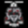 AED Crest