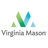 Virginia mason.png
