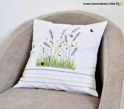 ADG - Decorative pillow