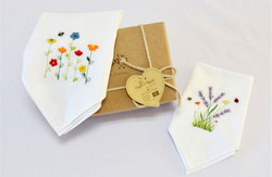 LNC - Handkerchief