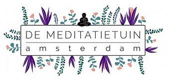 meditatietuin-1024x491-2-p0knhlncy781agg
