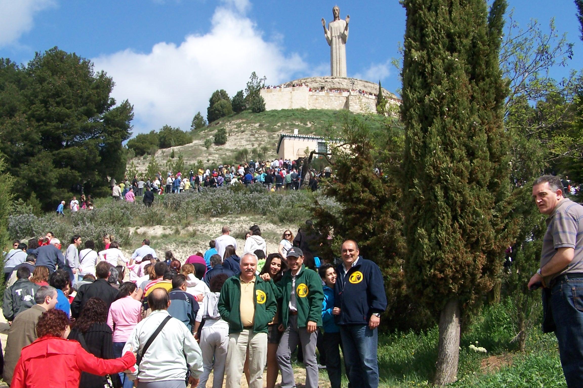 Fiesta del Cristo 2011 (5)