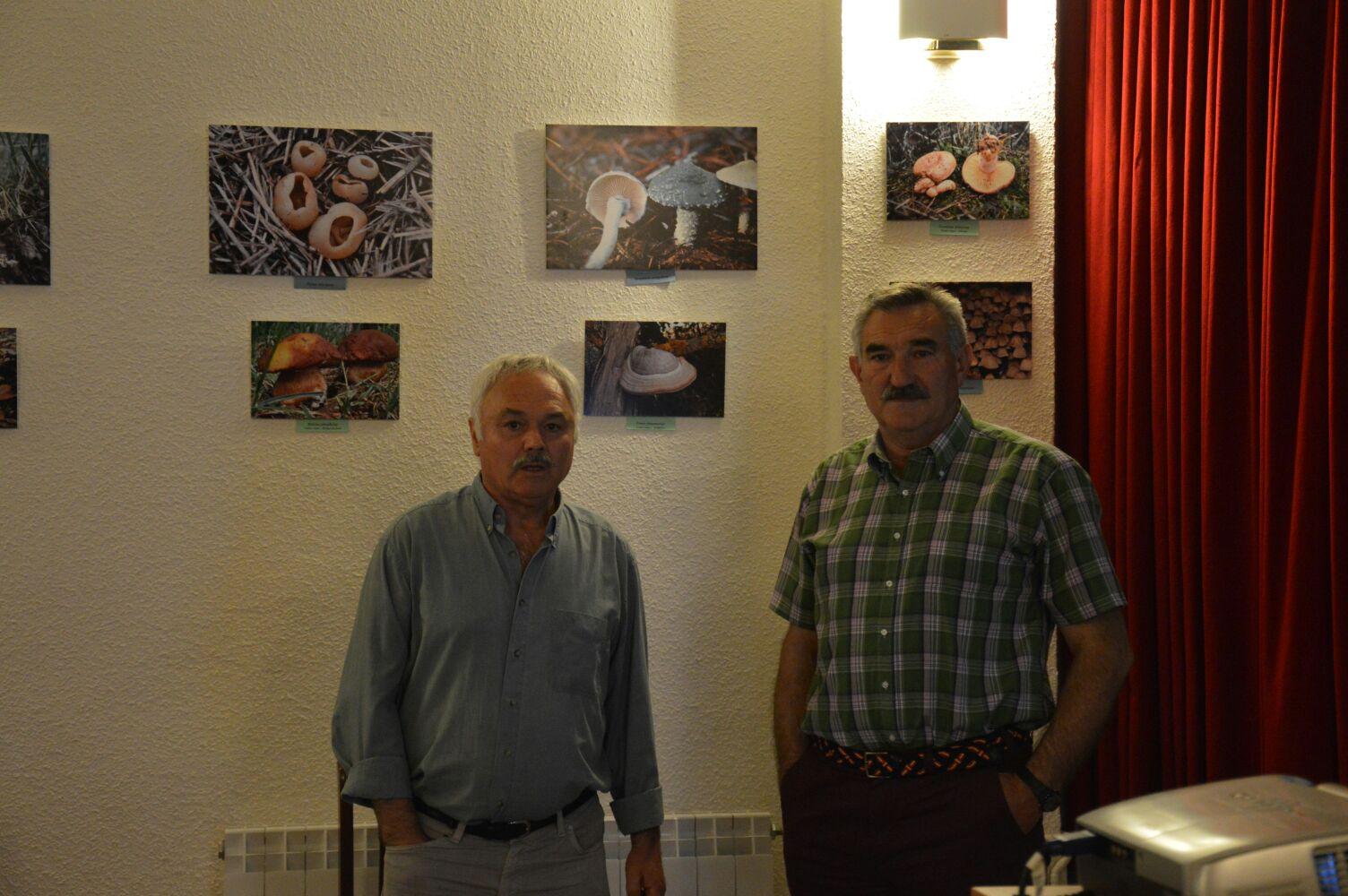 charla en Cervatos (4)
