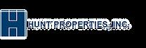 Hunt Properties Logo