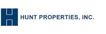 Hunt Properties Logo
