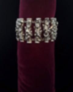 Handcrafted jewelry, botanically inspired fine jewelry, designer jewelry, nature inspired jewelry, fine jewelry