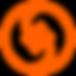 Orange logo 2.png