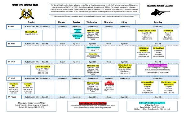 SVSR-Public-Calendar-Updated-1-24-2020.j