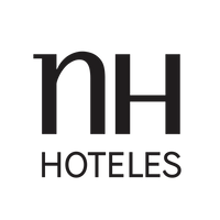 NH_hoteles.png