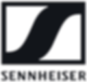 Logo Sennheiser.png