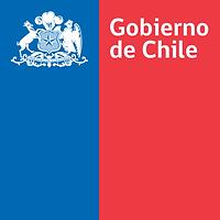 Gobierno_de_Chile.png
