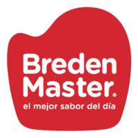 breden master.png