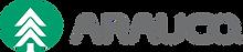 Arauco_Logo.png