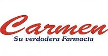 farmacia carmen.jpg