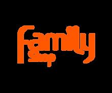familyshop.png