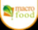 macrofood.png