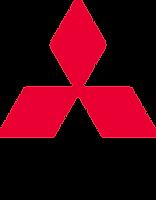 Mitsubishi_Motors.png