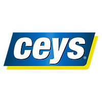 ceys.png