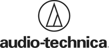 Logo-audio-technica-corporation-brand-pr