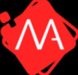 Logo Marcactiva rojo_edited_edited_edited.png