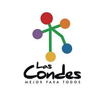 municipalidad las condes.png