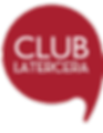 club La tercera.png