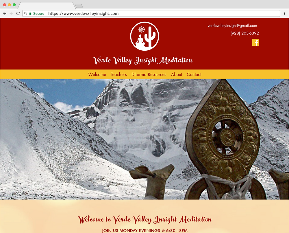 Vote Helen Wallace Website