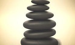Zen Stones  2015-10-18-16:24:32