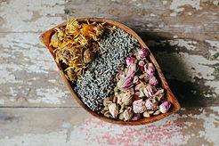 Chinese herbal medicine is powerful!