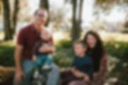 Mangumfamily-3475.jpg