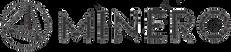 Logo Minero 2.png