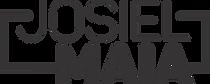 Logo Josiel - 2019.png