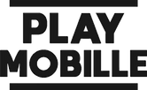 playmobille png.png